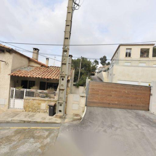 Ltpn - Constructeur de maisons individuelles - Marseille