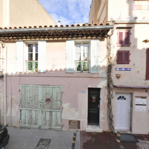 My Locations Marseille - Location d'appartements - Marseille