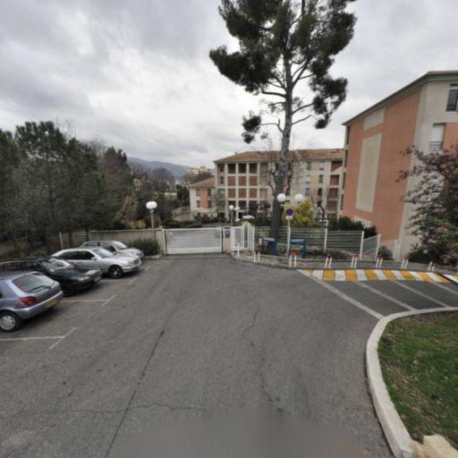 Unicuil - Location d'appartements - Marseille