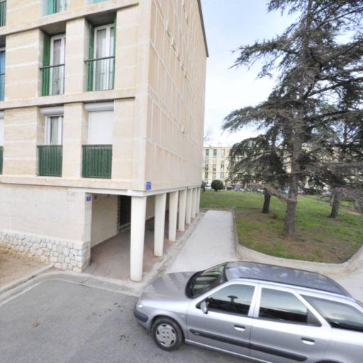 Froid Massilia - Vente et installation de climatisation - Marseille