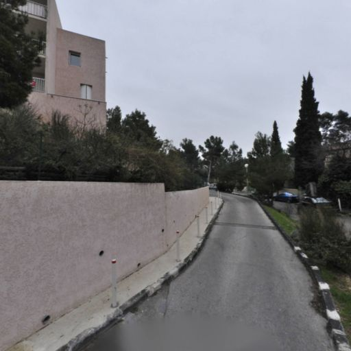 Depierre Joëlle - Concessionnaire automobile - Marseille
