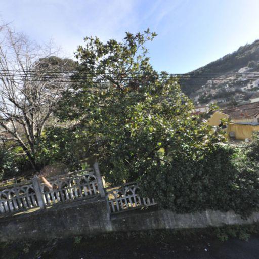 Pietri Jacques - Coiffeur - Marseille
