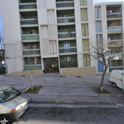 T.L.M Auto Prestige - Concessionnaire automobile - Marseille