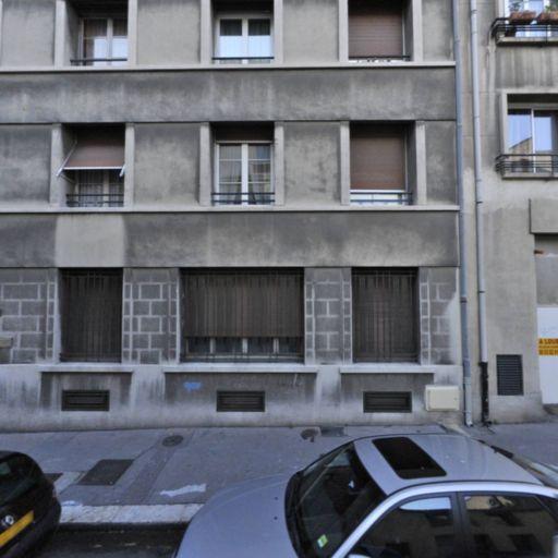 Joliette Services - Dépannage, remorquage d'automobiles - Marseille