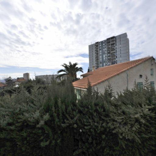 JB Déco - Entreprise de peinture - Marseille