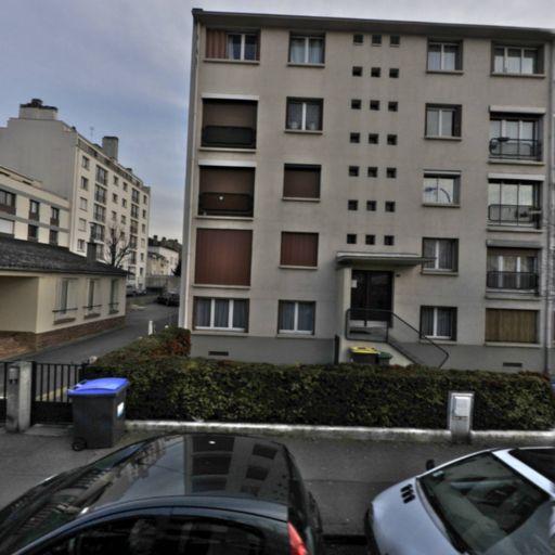 Gorini Pascal - Formation professionnelle - Maisons-Alfort