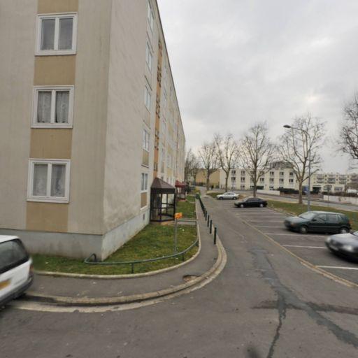 Pierre-louis Cenoil - Entreprise de bâtiment - Créteil