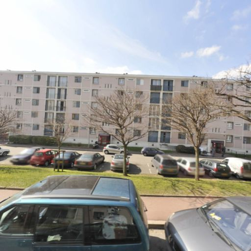 Iad France Roxane Travello Mandataire - Mandataire immobilier - Créteil