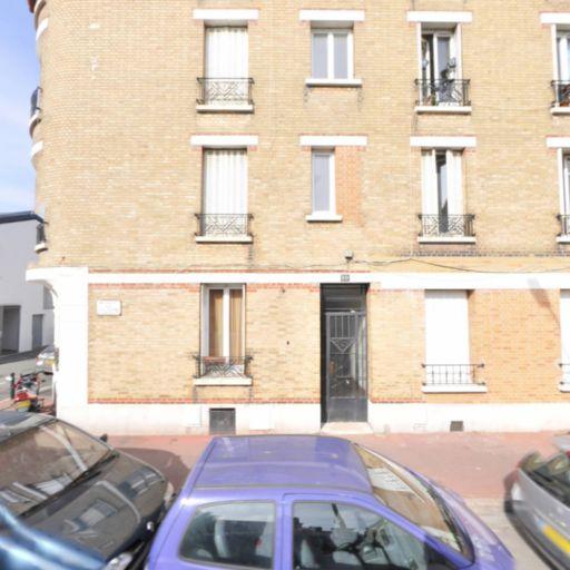 les Potiers du Quartier - Loisirs créatifs et travaux manuels - Montreuil