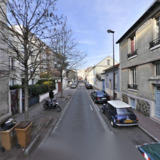 Lazreg Abdallah - Location d'automobiles avec chauffeur - Montreuil