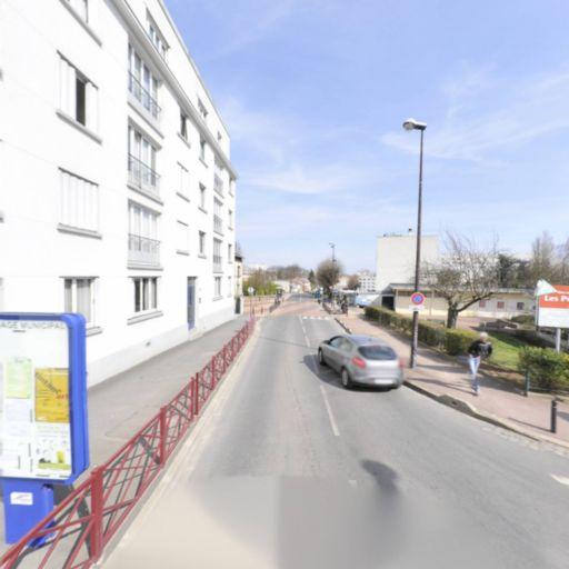 Pachequero - Location d'automobiles avec chauffeur - Montreuil