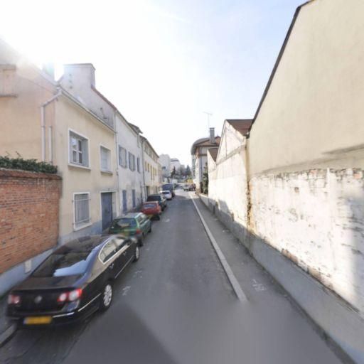 Julien Sergent - Mandataire immobilier - Montreuil