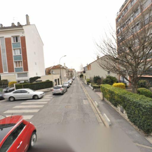 Syndicat De Copropriété 31 Rue Passeleu - Syndic de copropriétés - Montreuil