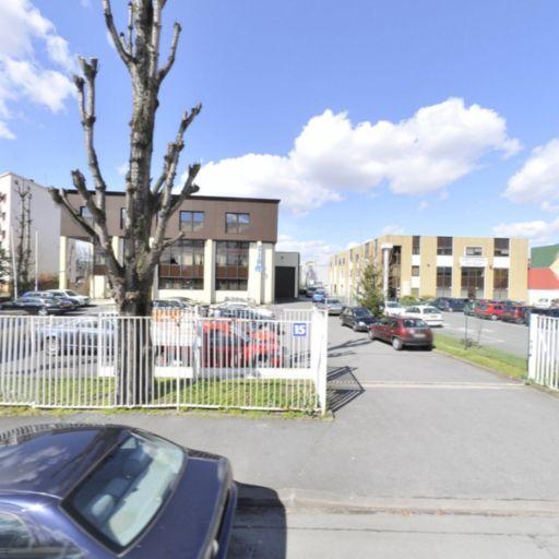 As Déco - Rénovation immobilière - Fontenay-sous-Bois