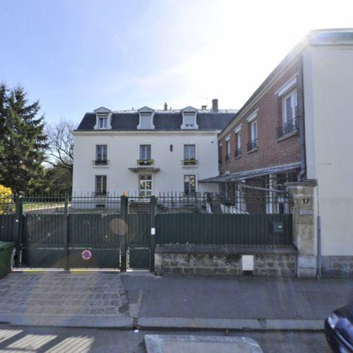 Fondation Henri Ruel - Services de protection de la jeunesse - Fontenay-sous-Bois