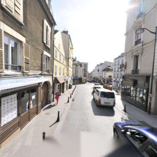 Fortai - Restaurant - Fontenay-sous-Bois