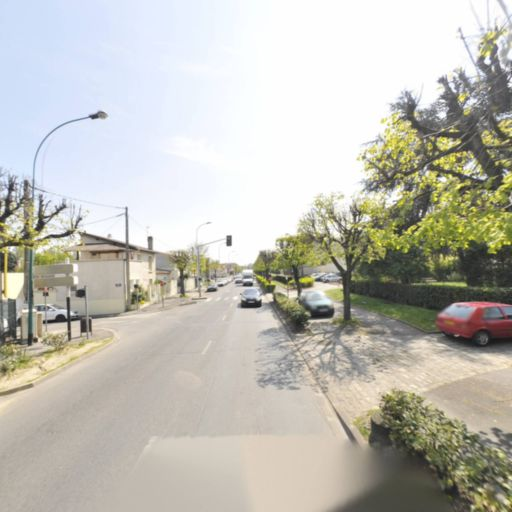 Sélection Autos Fontenay - Concessionnaire automobile - Fontenay-sous-Bois
