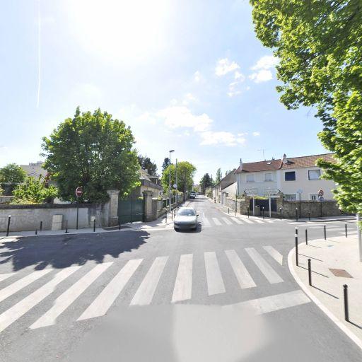 4l & Furious - Club, circuit et terrain de sports mécaniques - Évry-Courcouronnes