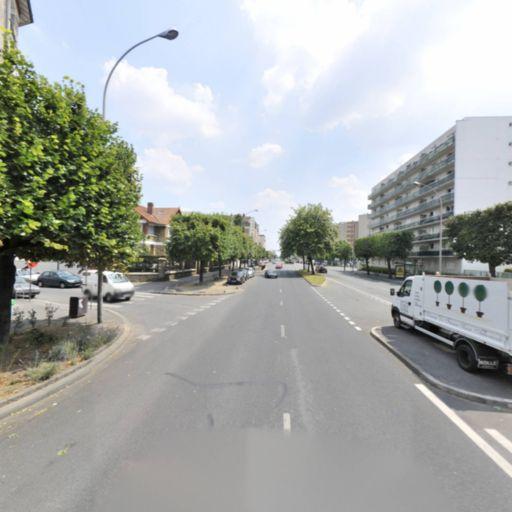Kais & Nour - Boulangerie pâtisserie - Maisons-Alfort