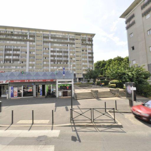 Talanzar Younès - Installation d'expositions, foires et salons - Vitry-sur-Seine