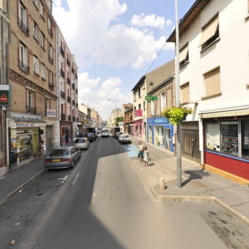 Carrelage Torres - Vente de carrelages et dallages - Alfortville