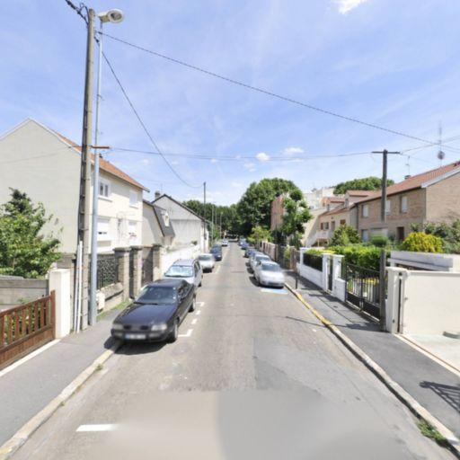 Trioulier - Dépannage de chauffage - Alfortville