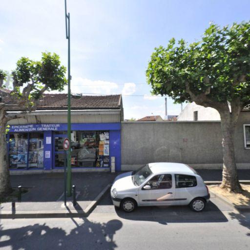 Hay Ararat - Terminaux de cuisson pour pains et pâtisseries - Alfortville