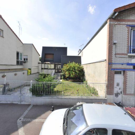 Central Garage Franck - Garage automobile - Alfortville