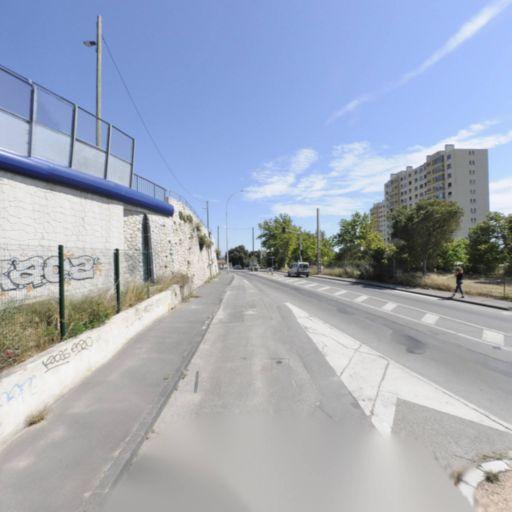 Sasu Electricite et ventilation - Entreprise d'électricité générale - Marseille