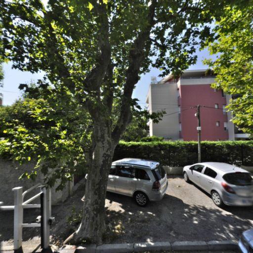 Icart Laurent - Aménagement et entretien de parcs et jardins - Marseille