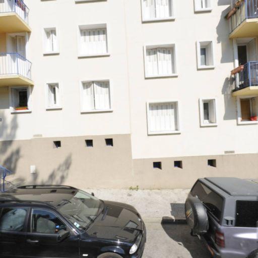 Portelli Jean Louis - Auto-école - Marseille