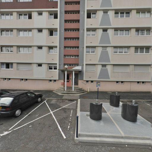 De Sousa Monteiro Miguel - Lavage et nettoyage de véhicules - Arras