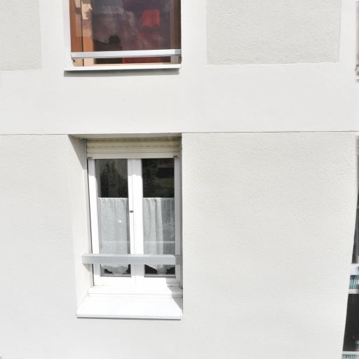 Clémence Jouin - Psychologue - Nantes