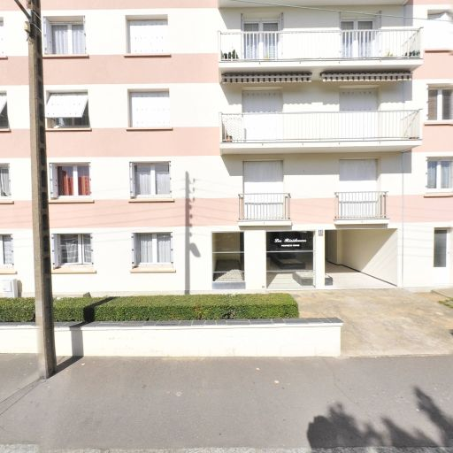 Hardy Emmanuelle Hardy Jacques - Orientation et information scolaire et professionnelle - Nantes