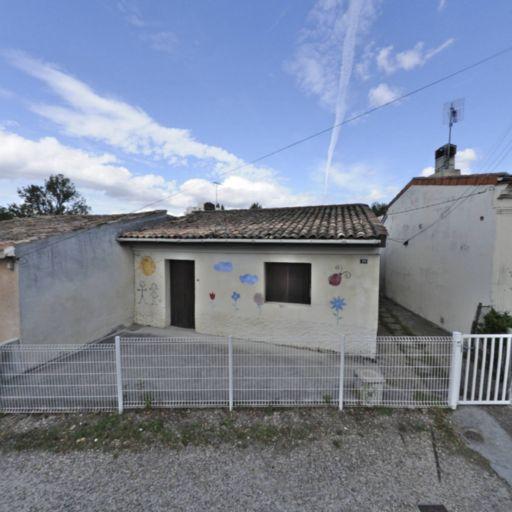Gironda Occitana - Cours de langues - Pessac