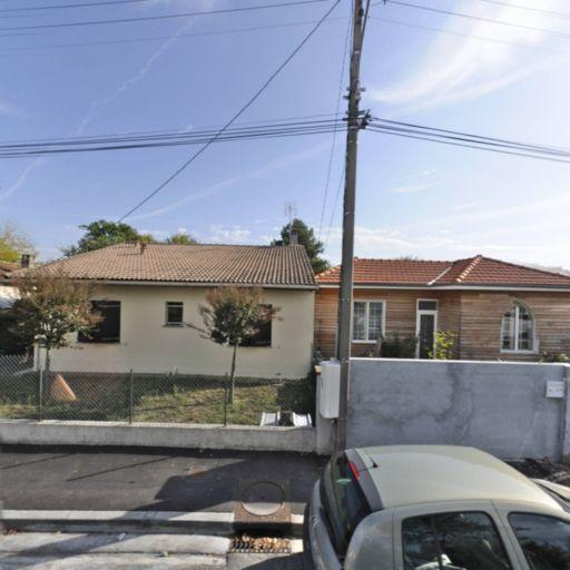 Derepas Carolione - Expert en immobilier - Pessac