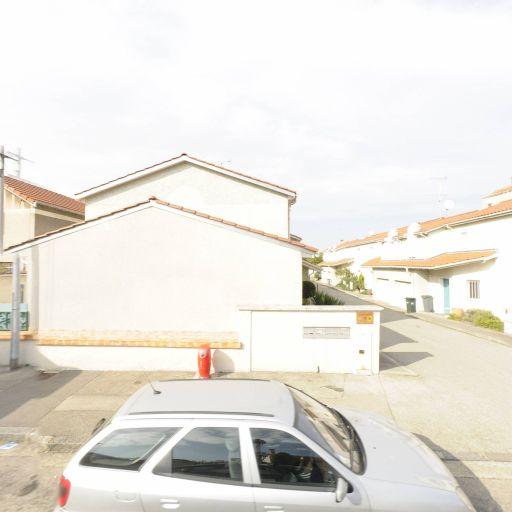 2l - assurances et patrimoine - Conseil en organisation et gestion - Villeurbanne