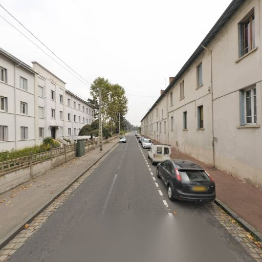 Garage Boyer - Garage automobile - Vénissieux