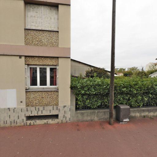 Babilou - Crèche - Vénissieux