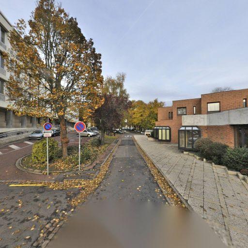 Amipref 62 - Association culturelle - Arras