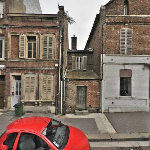 Urbaniack - Gynécologue obstétricien - Amiens
