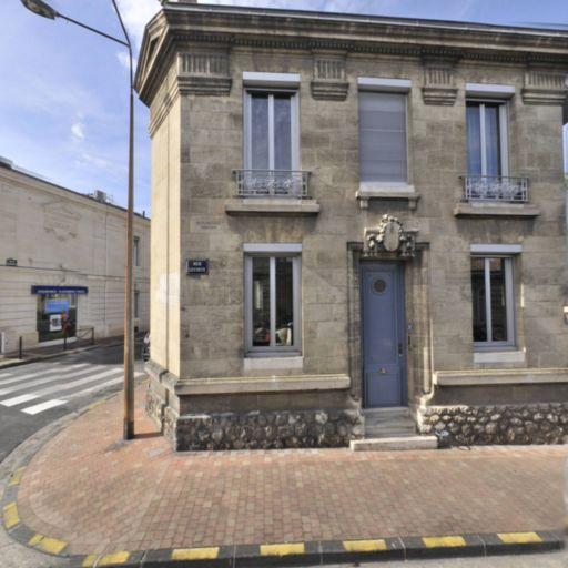 Caprice de Déco - Décorateur - Bordeaux