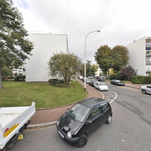 Donovan's Wax - Lavage et nettoyage de véhicules - Vélizy-Villacoublay