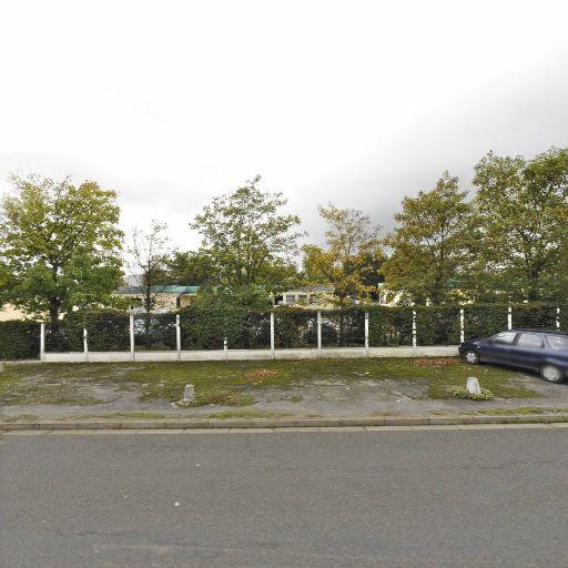 ALDI Marché - Supermarché, hypermarché - Beauvais