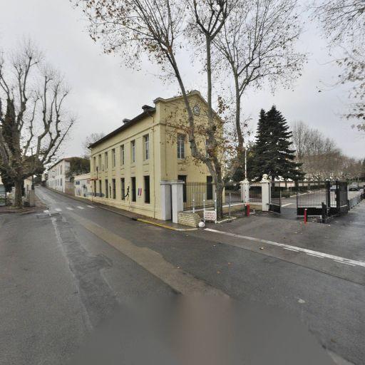 Brisebois Ordronneau - Mandataire immobilier - Montpellier