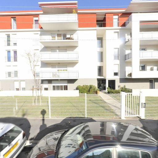 Pixilone - Production et réalisation audiovisuelle - Montpellier