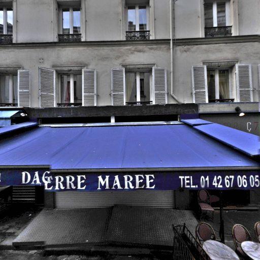 Editions du Triomphe - Éditions culturelles - Paris