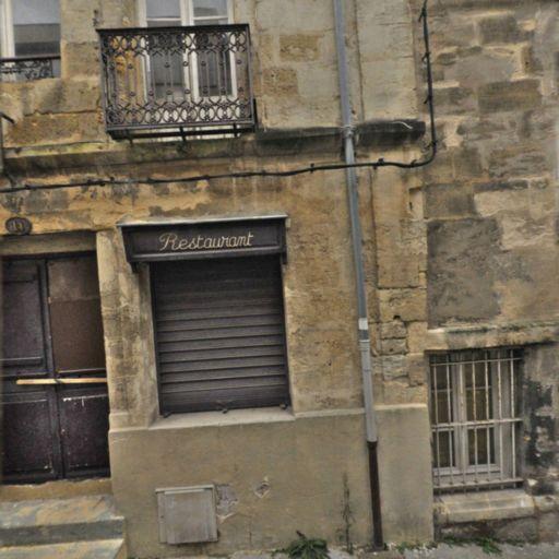 Br3 - Rénovation immobilière - Bordeaux