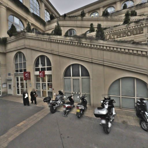 Immobilier Gestion Services - Location d'appartements - Montpellier