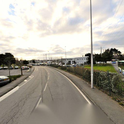 Compagnie de Transports du Morbihan - Transport touristique en autocars - Vannes